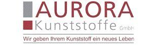 Aurora-Kunststoffe GmbH