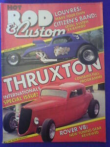 HOT-ROD-CUSTOM-THRUXTON-Aug-1981-v4-3
