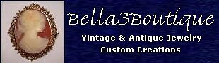Bella3Boutique