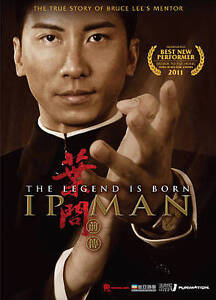 Ip-Man-3-Legend-Is-Born-2011-New-Digital-Video-Di