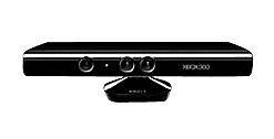 Microsoft-Xbox-360-S-Kinect-Adventures-Bundle-4-GB-Matte-Black-Console-PAL