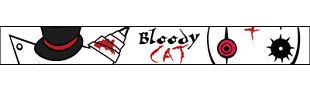 BloodyCat International