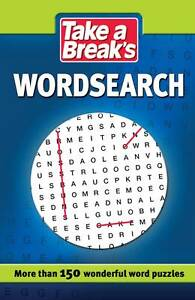 Take-a-Breaks-Wordsearch-More-Than-150-Wonderful-Word-Puzzles-Take-a-Break