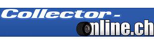 Collector-online CH