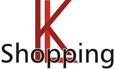 kl-shopping