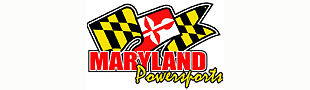 Maryland Powersports