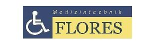 FLORES-Medizintechnik