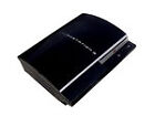 Sony PlayStation 3 PAL Consoles