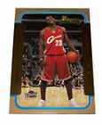 Rookie Lot Professional Sports (PSA) Basketball Cards