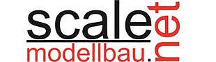 scale-modellbau Ihr Modellbau Shop