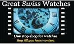 great_swiss_watches