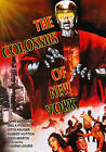 The Colossus of New York (DVD, 2011) (DVD, 2011)