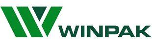 winpak_online