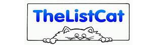 TheListCat