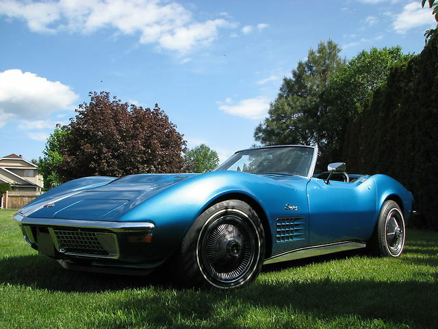 pre owned corvettes in houston autos post. Black Bedroom Furniture Sets. Home Design Ideas