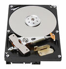Toshiba SATA II Internal Hard Disk Drives USB 2.0 TB
