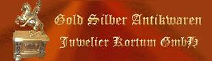 Juwelier Kortum GmbH
