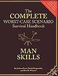 The-Complete-Worst-Case-Scenario-Survival-Handbook-by-Joshua-Piven-and-David