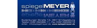 glaserei_spiegelmeyer