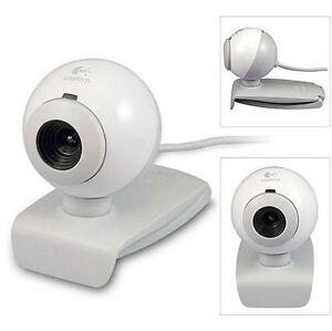 Logitech QuickCam Express Web Cam for sale online   eBay