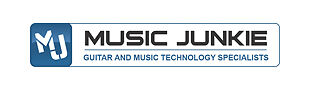 Music Junkie Store