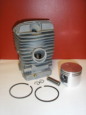 Cylinder & Piston Fits Stihl Ms290 Big Bore Kit, 47mm ,in Stock,
