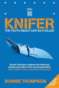 Knifer-by-Ronnie-Thompson-Paperback-2011