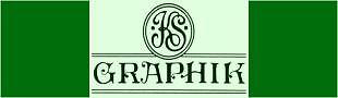 graphiksteinshop