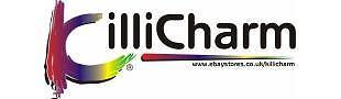 Killicharm