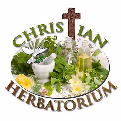 herbs316