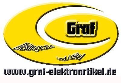 Elektroartikel-Graf