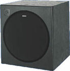 Sony Wired Speakers & Subwoofers