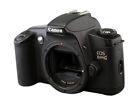 Tamron Film 35 mm Film Format Cameras