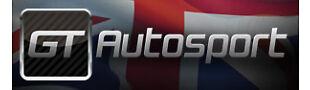 GT Autosport Shop