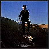 PINK-FLOYD-WISH-YOU-WERE-HERE-IMMERSION-BOX-SET-CD-Nov-2011-5-Discs
