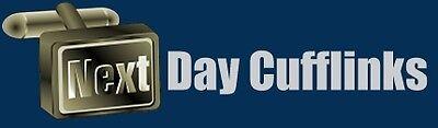 nextdaycufflinks