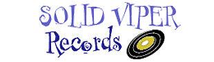 Solid Viper Records