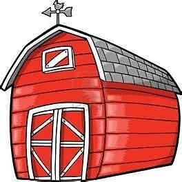 Aaron's Discount Barn