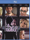 A Scanner Darkly (Blu-ray Disc, 2010)