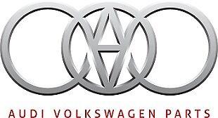 Audi Volkswagen Parts