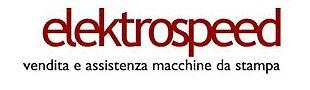 Elektrospeed Online Store