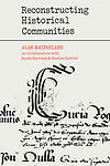 Reconstructing-Historical-Communities-by-Alan-Macfarlane-Paperback-2008