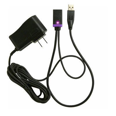 Nyko Xbox 360 Kinect Ac Power Adapter