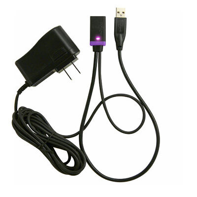 Nyko Xbox 360 Kinect Ac Power Adapter