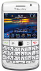BlackBerry Bold 9780 - White (Unlocked) Smartphone