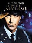 Sweet Revenge (DVD, 2005)