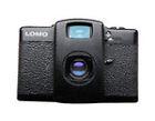 LOMO LOMO LC-A Film Cameras