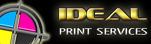 IDEAL PRINT SERVICES