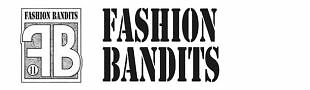 Fashion Bandits GmbH