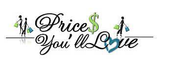 Prices You'll Love